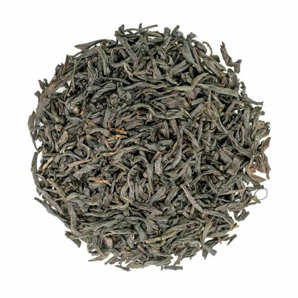 Красный чай Чжень Шань Сяо Чжун (Лапсанг Сушонг) 1сорт