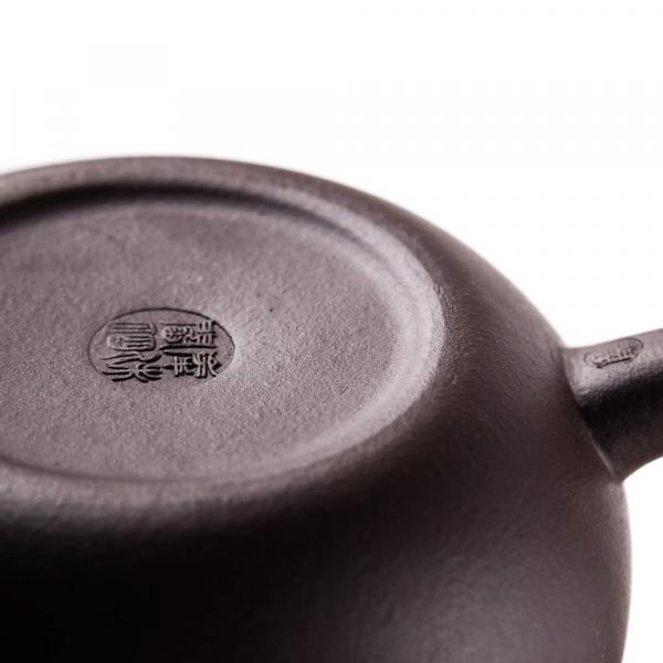 Исинский чайник «Си Ши 467» 180мл