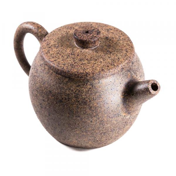 Исинский чайник «Вулкан» 220мл