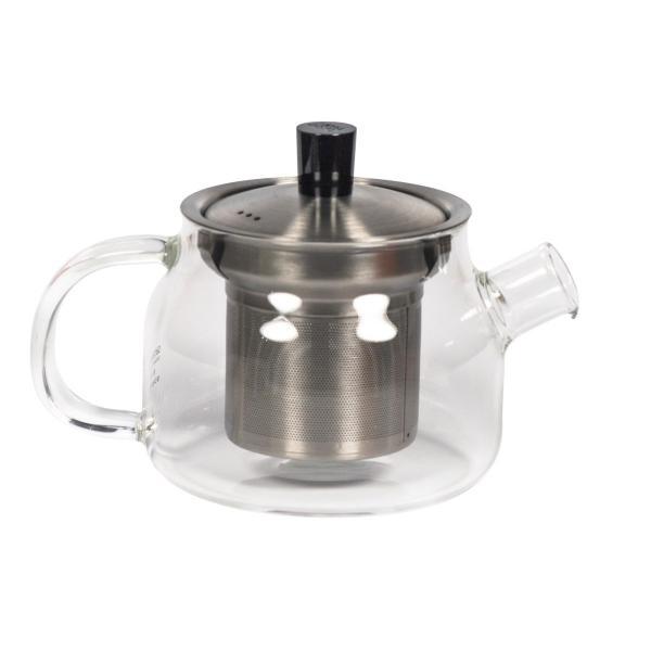 Чайник Sama 450 мл