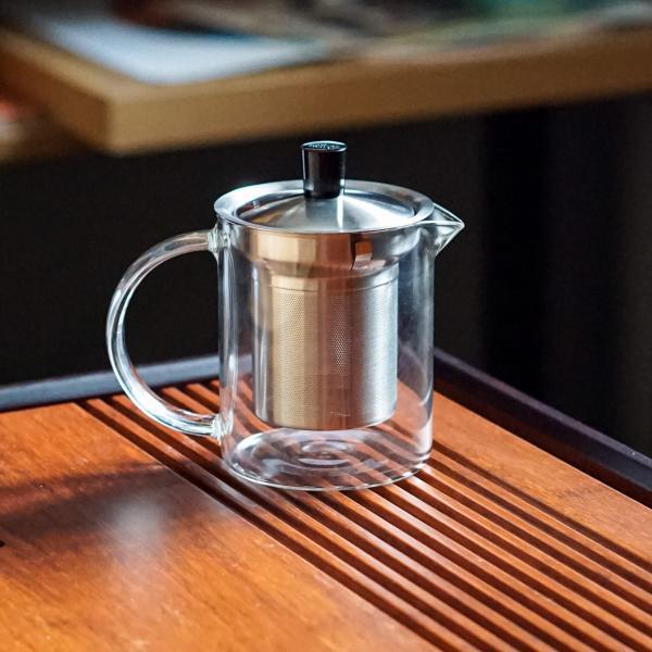 Чайник Sama S-040 400мл