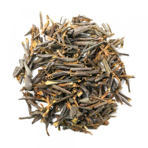 Чай «Саган Дайля»