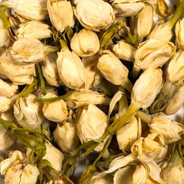 Цветочные чаи и травы категория фото