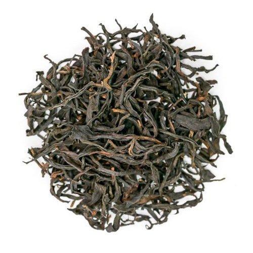 Луанцзы Хун Ча — Красный Тайский чай фото