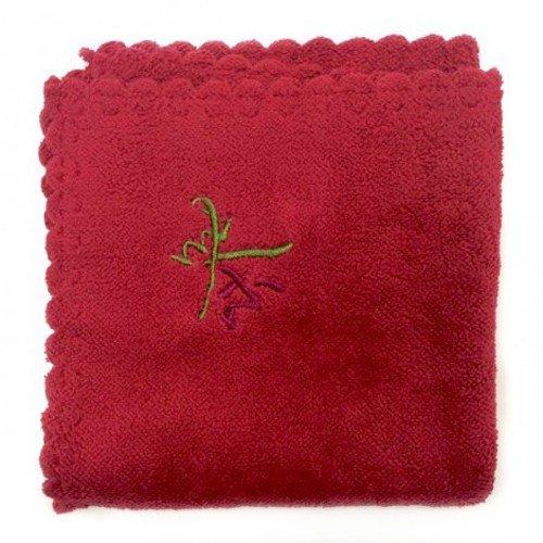 Чайное полотенце Иероглиф
