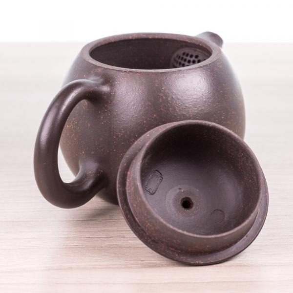 Исинский чайник «Лун Дан 734» 110мл