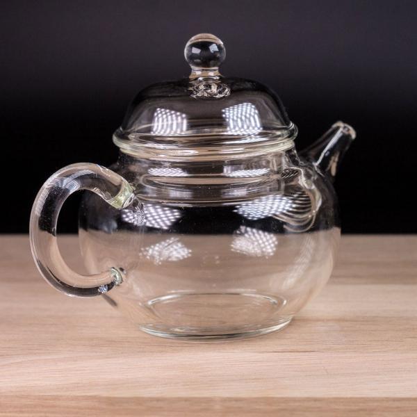 Заварочный чайник «Классика» 140мл