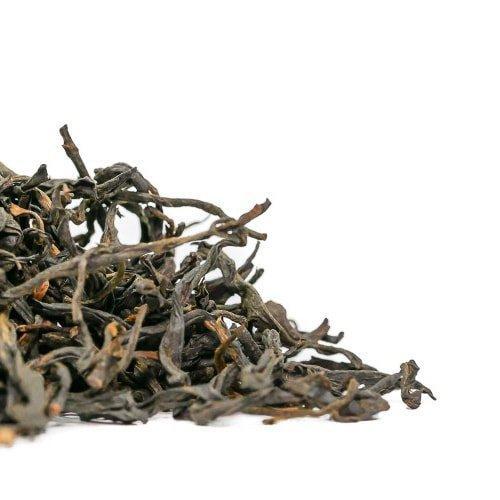 Красный чай Дянь Хун Юньнань
