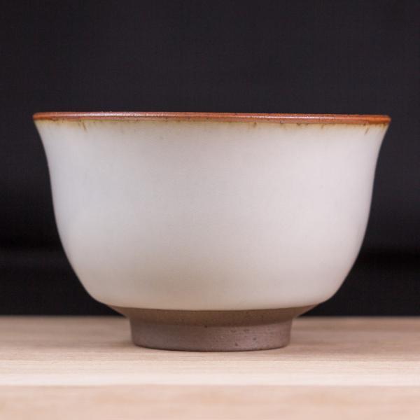Пиала «Жу Яо» керамика 100мл