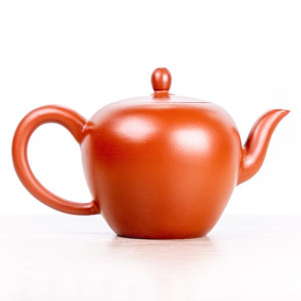 Исинский чайник «Мэй Жэнь Цзянь» 170 мл фото