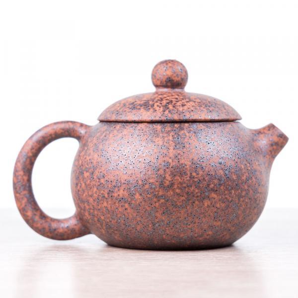 Исинский чайник «Си Ши 685» 60 мл фото