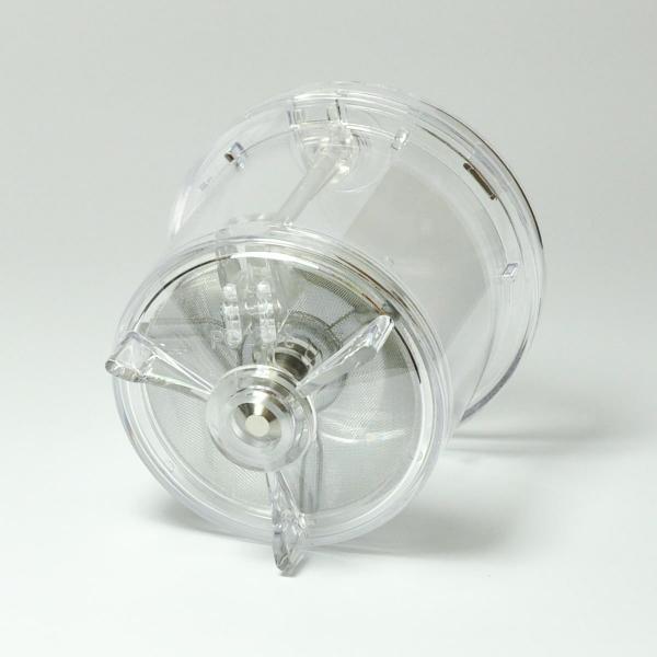 Кружка Sama S-007 400мл