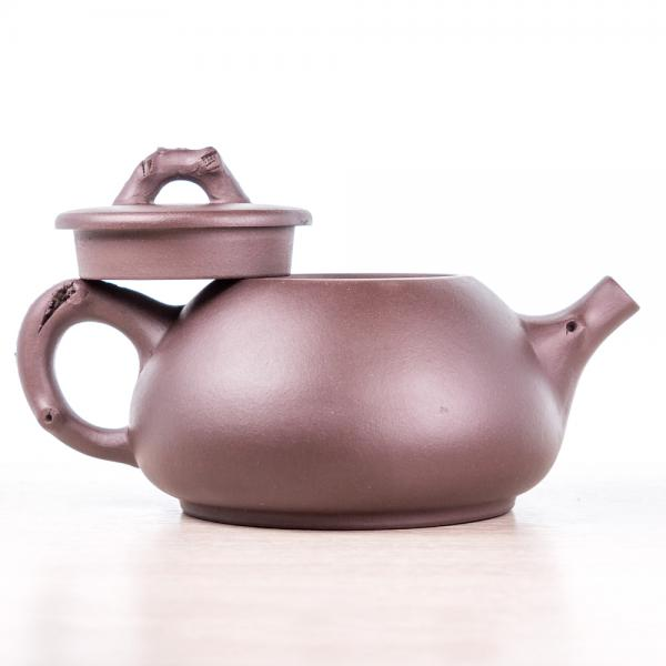 Исинский чайник «Ши Пяо сакура» 300мл