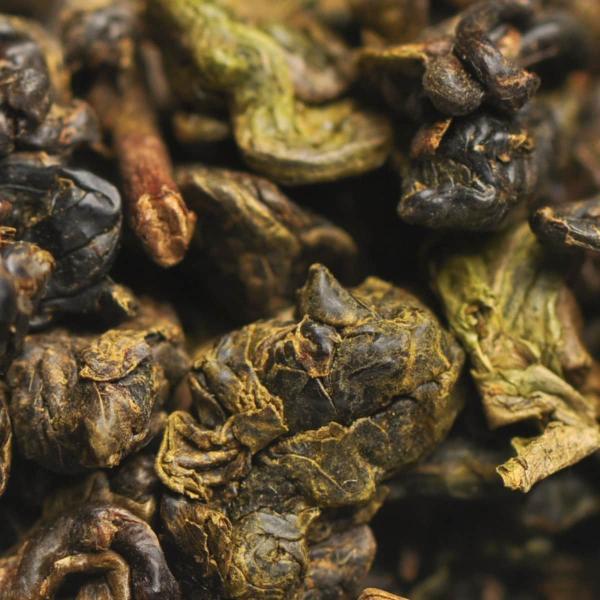 Габа чай купить в Москве — Чай габа цена категория фото