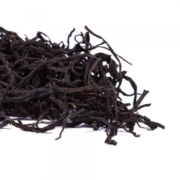 Красный чай «Ци Мэнь» (кимун) 2019г.