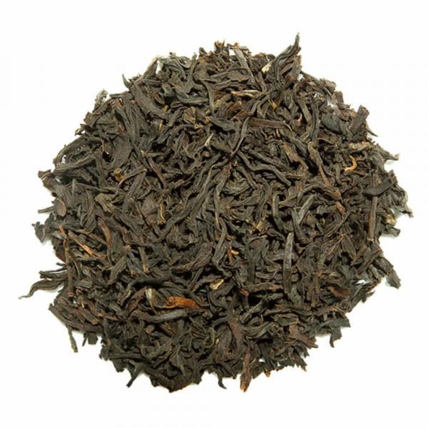 Красный чай Ассам Хун Ча