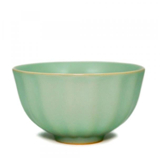 Чашка «Жу Яо» 55мл