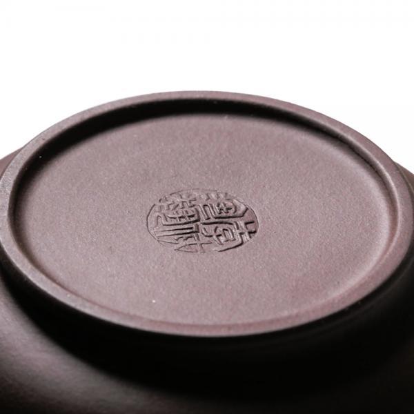 Исинский чайник «Пигги Лао Цзы Ни» 130мл