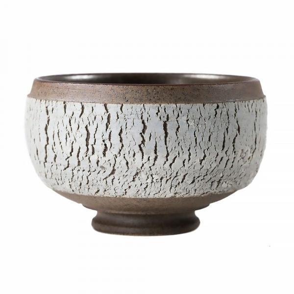 Пиала «Древний кубок» 105мл