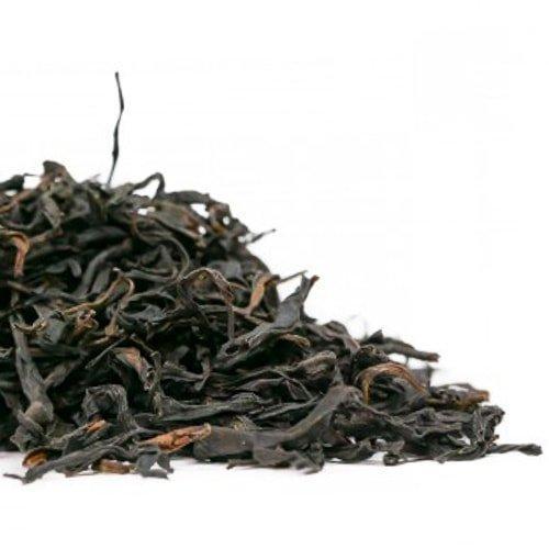 Чай улун Сун Чжун Фэн Хуан Дань Цун «Сунский сорт»