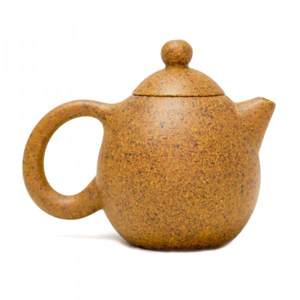 Исинский чайник «Лун Дан» 100мл