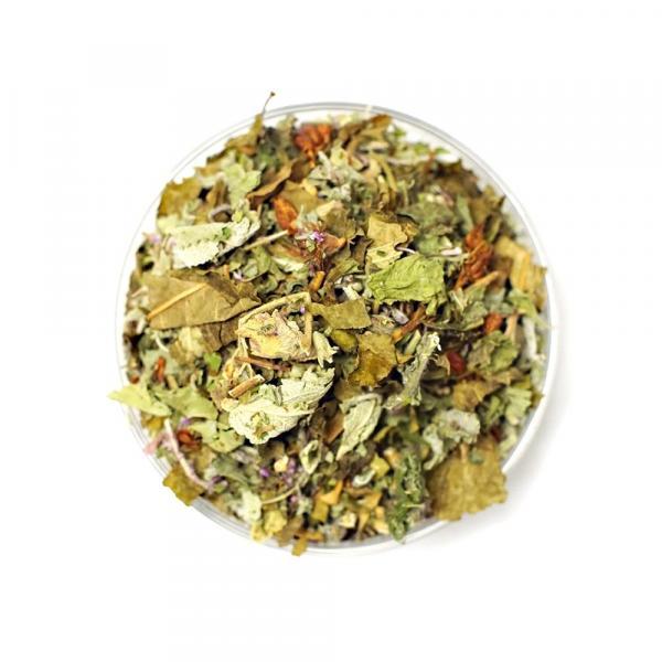 Купить Травяной сбор травяной чай фото