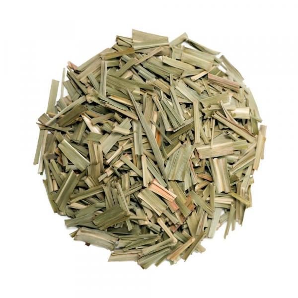 Чайный набор «Знакомство с травами»