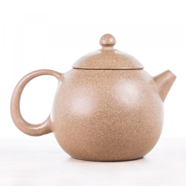Исинский чайник «Лун Дан Бэнь Шань Лу 677» 180 мл фото