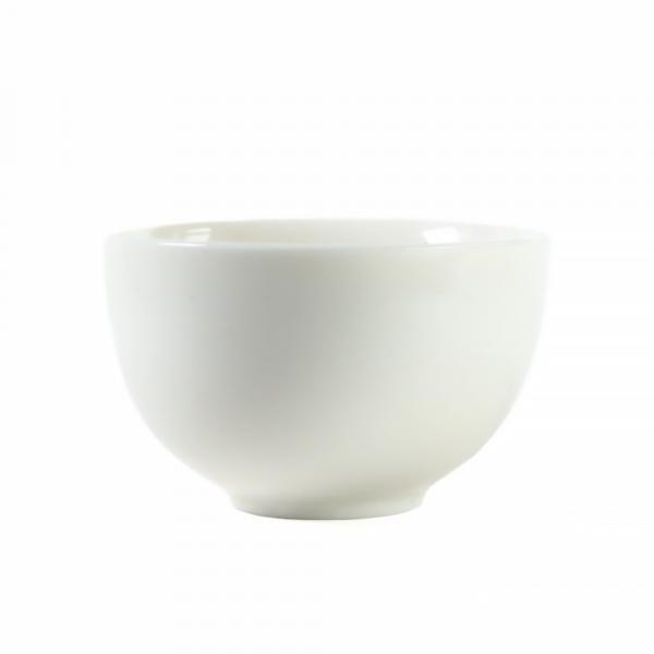 Пиала «Белая» 55мл