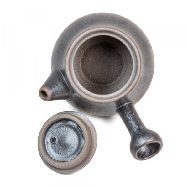 Заварочный чайник «Дэ Хуа блэк» 75мл