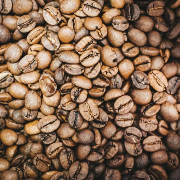 Кофе бразильский свежеобжаренный «Моджиана» эспрессо 250г