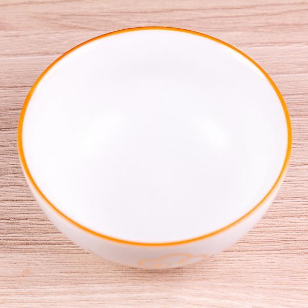 Пиала «Сян Дао» фарфор 60мл