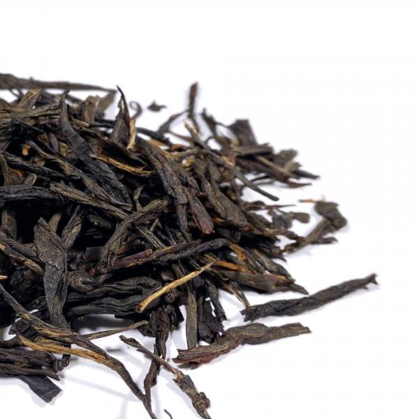 Красный чай Дянь Хун «Классический58»