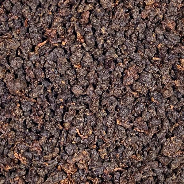 Чай улун Хун Шуэй «Красной воды» фото