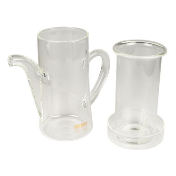 Чайник стекло Bonston (SAMADAYO)