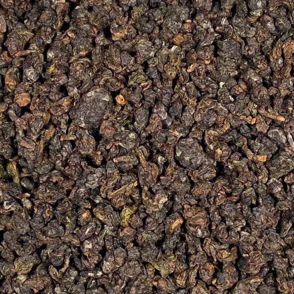 Чай улун Гуй Фэй «Наложница императора»