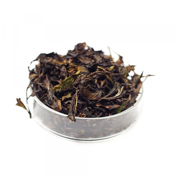Чайный набор «Знакомство с нашими»