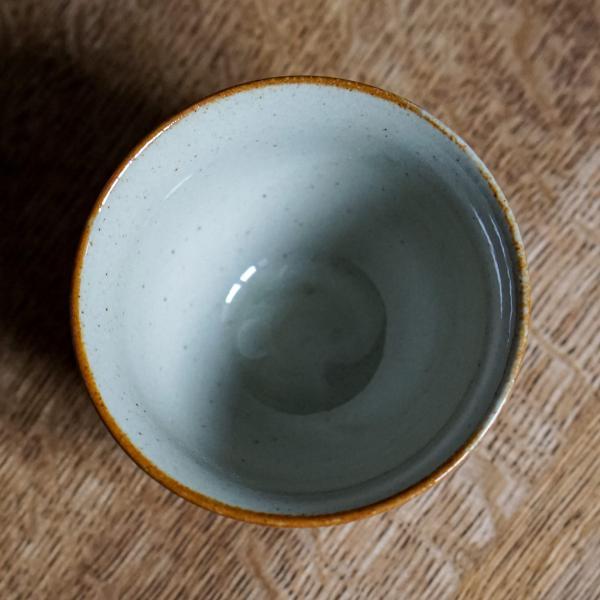 Пиала «5473» керамика 50мл