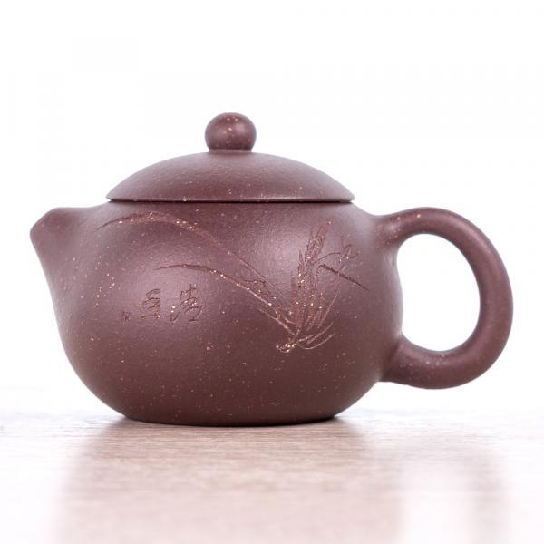 Исинский чайник «Си Ши 618» 130 мл фото