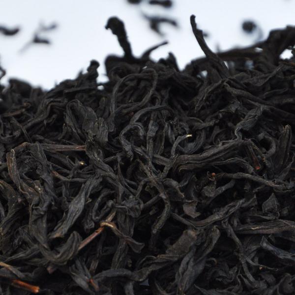 Красный чай «Рубиновый № 18»