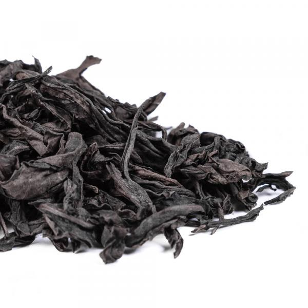 Чай улун Да Хун Пао «Большой красный халат» премиум