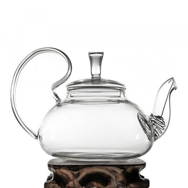 Чайник «Георгин» 800мл