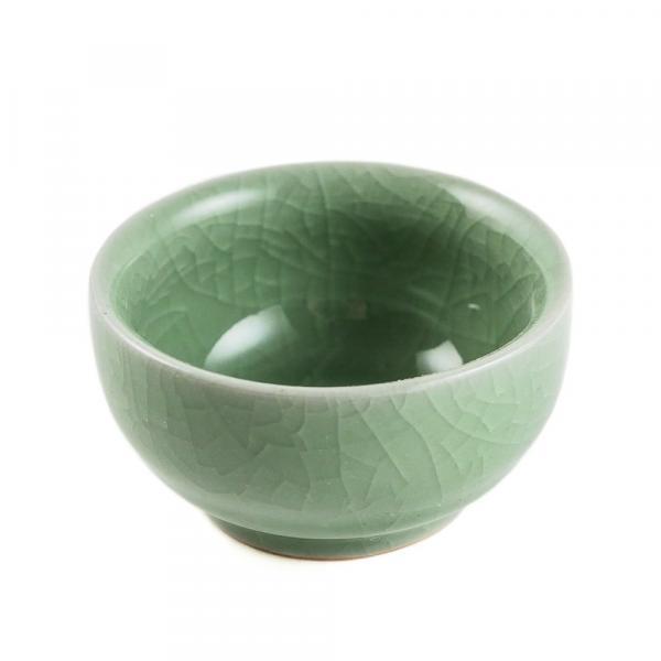 Чашка «Кракелюр» 40мл