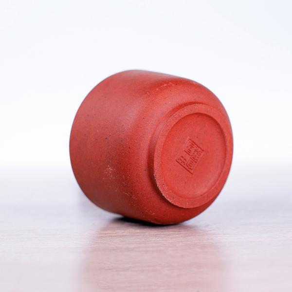 Пиала «Рыжик 835» 50 мл фото