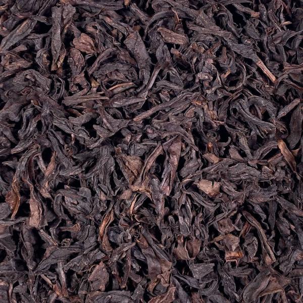 Шуй Сянь Нун «Крепкий аромат» Нун Сян