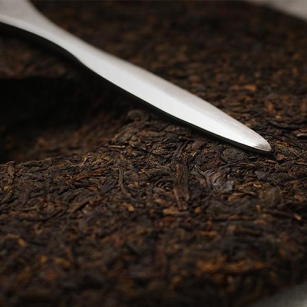 чай пуэр прессованный купить в Москве фото