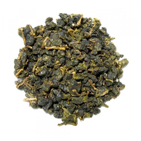 Чай улун «Свежесть» Алишань