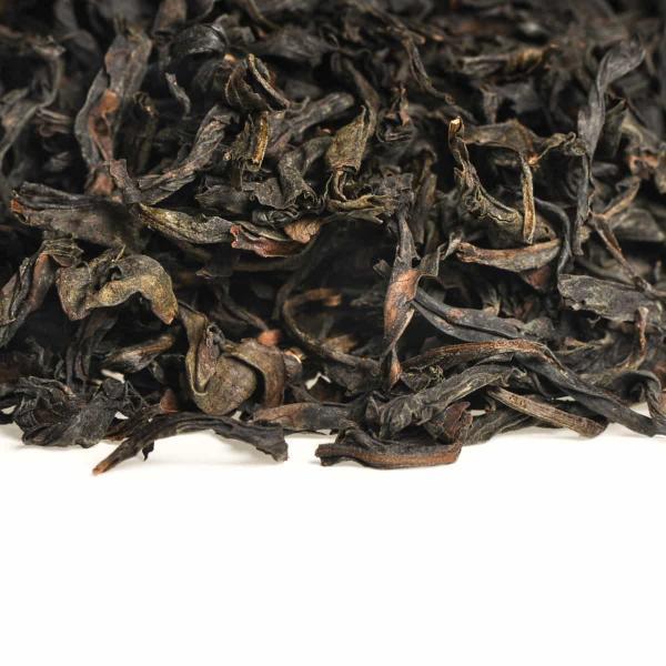 Чай улун Мэй Чжань
