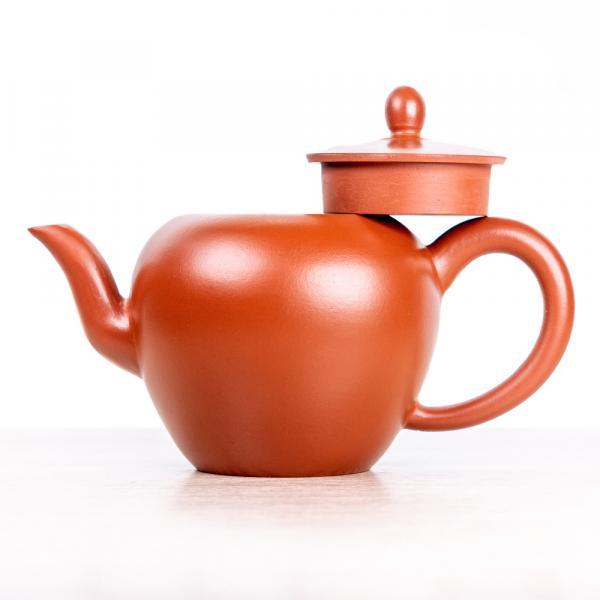 Исинский чайник «Мэй Жэнь Цзянь» 170мл