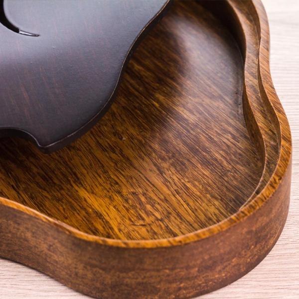Чайная доска (чабань) «Воздух» 20×15см